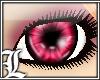 *Dy} Loveless Eyes.2