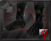 SITH Assassin Boots M