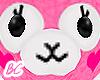 |bc| Valentine Alpaca 1