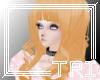 [Tri] Ginger Katz [M/F]
