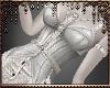 [Ry] Alchemist white