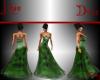 !fZy! H Dress Live
