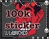 LDMC sticker