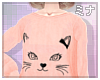 🍬 Lil pink Kitkat