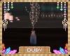 .:D:.Dubby'sPlantLight