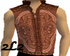 Dallas South40 Vest