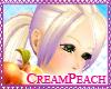 CP| Hapee Cady Grape