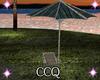 [CCQ]SB:Beach Set