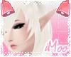 Anyskin Elf Ears