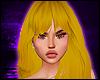 Nyane | Blonde