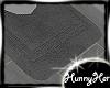 Foxrun Toilet Rug