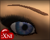 :Xni Scuplted Light Brow