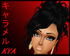 !K Onyx Rihanna 3
