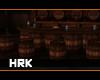 |hrk| Viking bar
