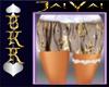 ~TanTan Mini Skirt BMXXL
