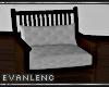 OLEANDER CHAIR