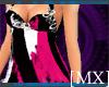 [MX] Princess Dress