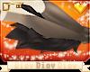 *D* Lilith Leg Fur V2