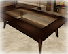 [Luv] FFH - Coffee Table