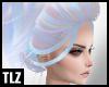 [TLZ]Sibilla Hair - unic