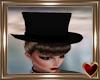 SPU Top Hat
