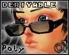 Stylish Glasses.m.v2[dv]