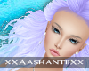 Oceana [Hair]