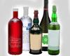 Bottles V1