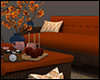 +Fall Barn Indoor Sofa+