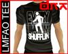 [DNA] I'm Shufflin | BLK