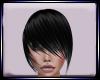 Dp Dark Soul Hair