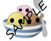 *mad icecream*
