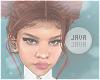 J | Kio red