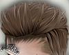 Asriel Blond ▼