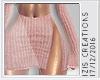 I│Ida Skirt Pink RL