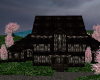 cherry blossom home