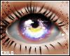 :0: Dawn Eyes F/M