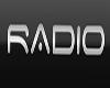 [NR]Youtube Radio