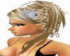Streaked BLonde MAMIYU
