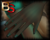(BS) Jade D Gloves