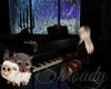 ~Shrouded~ Piano