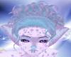 {SC}Speckle Goddess