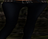 K~v Skinny Jeans Small