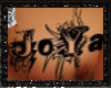 JoYa Tattoo