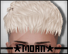 ★ Ron Blonde V2