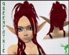 GF-Aubrun Akinari Hair