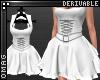 0 | Sexy Pirate Dress