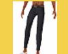 JARON DRESS PANTS
