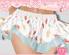 🍦 IceCream Kid Skirt