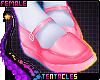  Loafers | Sugar